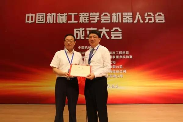 甘肃省科学机械研究院有限责任软件建筑设计电脑图片